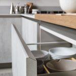 dettagli-cucine-moderne-infinity-207
