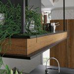dettagli-cucine-moderne-infinity-208