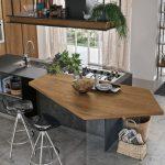 dettagli-cucine-moderne-infinity-209