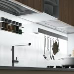 dettagli-cucine-moderne-infinity-212