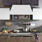 dettagli-cucine-moderne-infinity-213