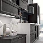 dettagli-cucine-moderne-malibu-84