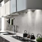 dettagli-cucine-moderne-malibu-86