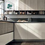 dettagli-cucine-moderne-maya-45