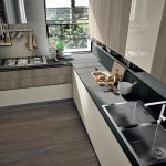 dettagli-cucine-moderne-maya-52