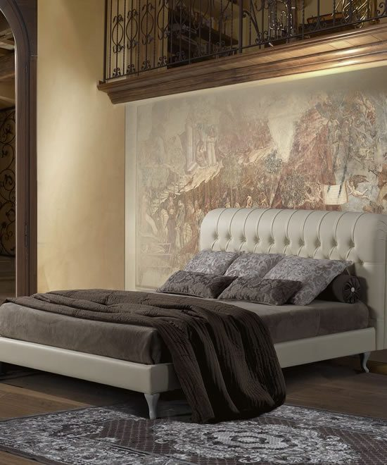 letto-london-img
