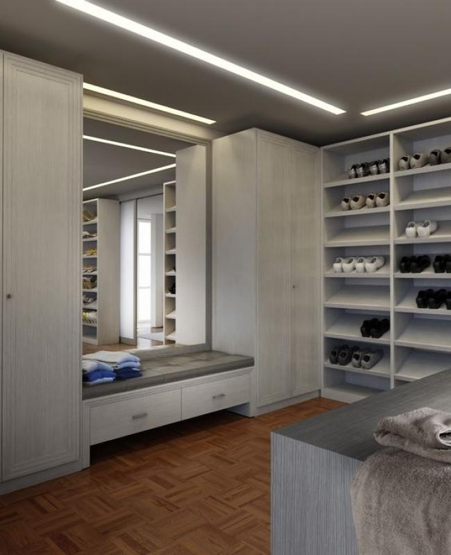 Mazzali armadi gliss quick with mazzali armadi armadio ad ante scorrevoli mazzali in avorio - Fava mobili roma ...
