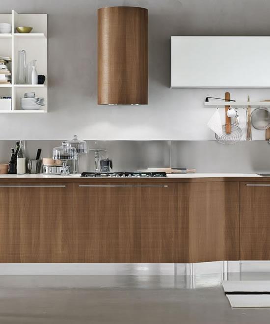 Stunning Cucina Stosa Milly Photos - Home Ideas - tyger.us