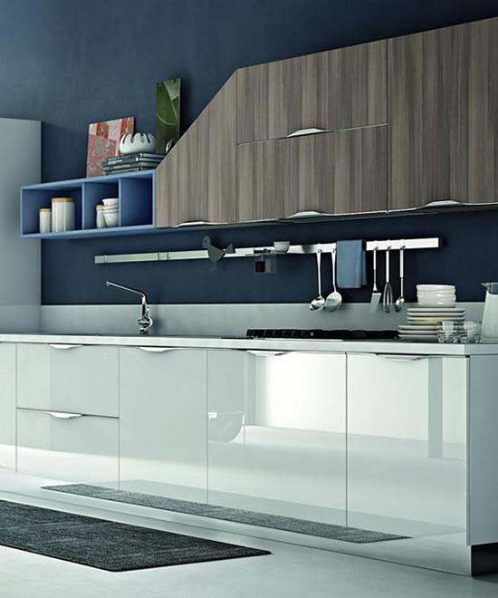 Cucina Stosa Replay Next - Fratantoni Arredamenti Rieti