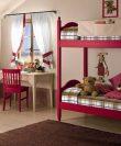 romantic_compo_letto_castello_img