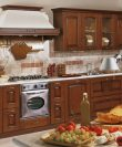 stosa-cucine-classiche-focolare-150