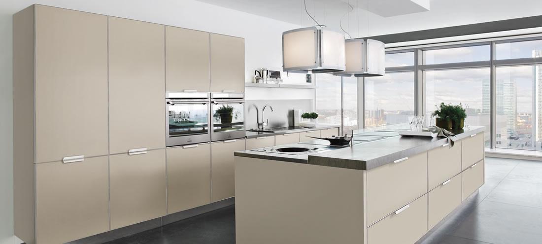 Cucina stosa brillant fratantoni arredamenti rieti - Cucine su misura ikea ...
