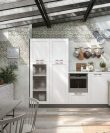 stosa-cucine-moderne-city-280