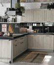 stosa-cucine-moderne-city-283