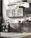 stosa-cucine-moderne-city-284