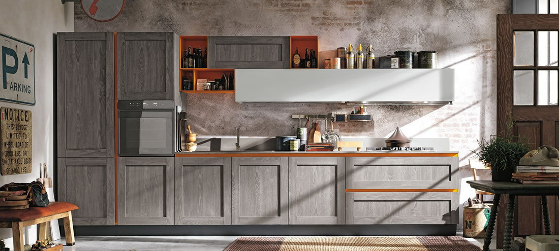 Beautiful Stosa Cucine Genova Pictures - acrylicgiftware.us ...