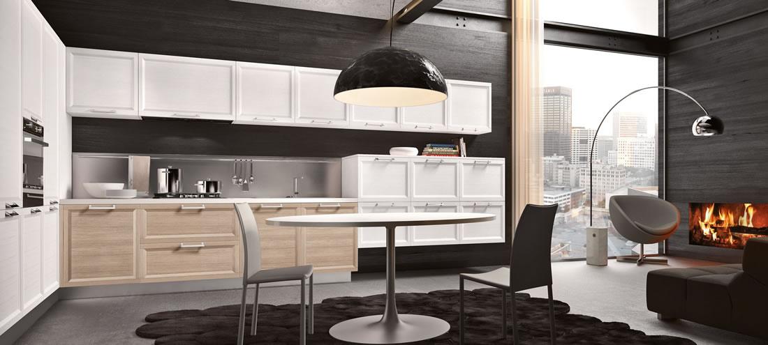 Beautiful Soggiorni Stosa Ideas - Idee Arredamento Casa - baoliao.us