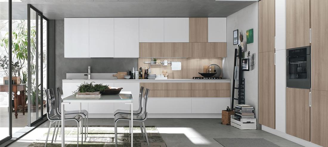 Stosa tavoli cucina beverly comp with stosa tavoli cheap - Tavoli per cucine moderne ...