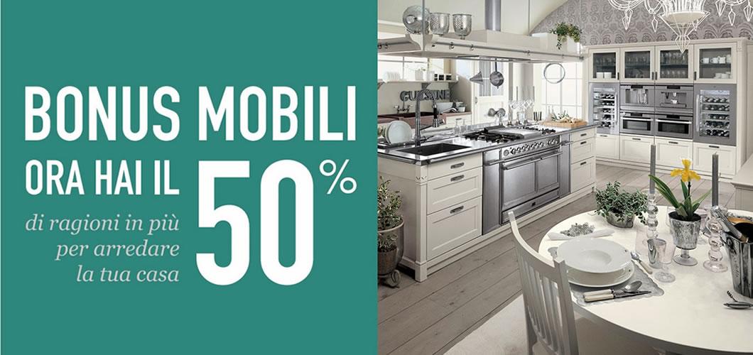 Bonus mobili 2017 fratantoni arredamenti rieti for Bonus mobili 2017
