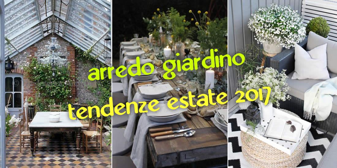 giardino ikea 2017 mobili da giardino per l estate 2017 le nuove tendenze