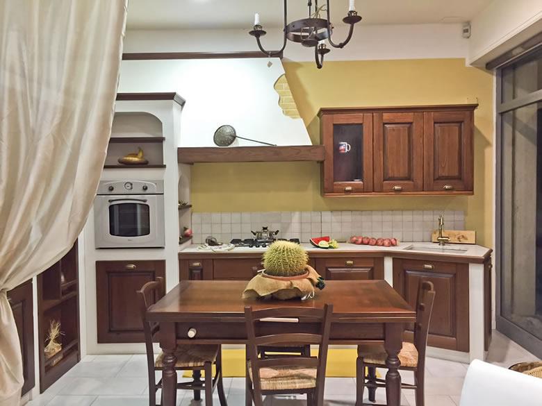 Best fabulous with progetto cucina in muratura d with progetto cucina in muratura - Progetti cucine in muratura rustiche ...