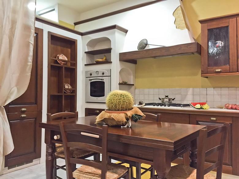 Best Cucine Più Costose Gallery - Home Design Ideas 2017 ...
