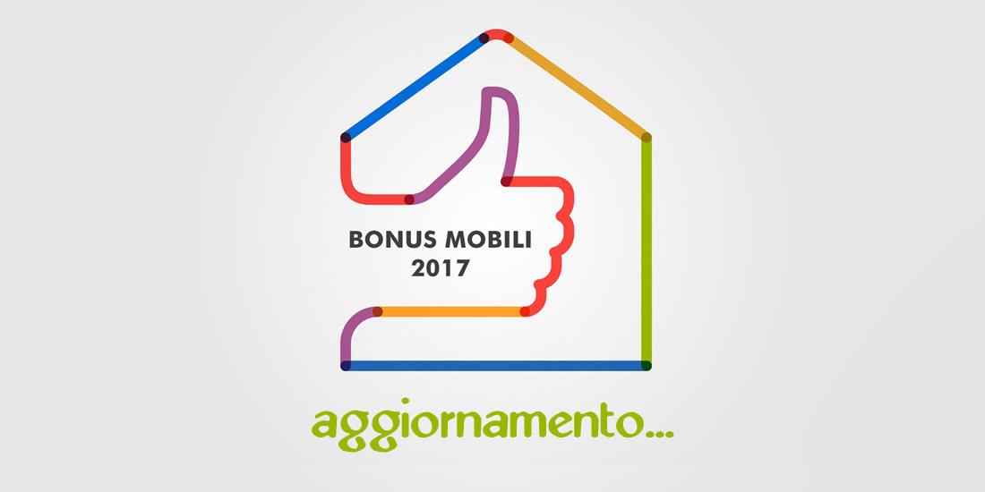 Bonus mobili ok il pagamento tramite bonifico ordinario fratantoni arredamenti rieti - Bonus mobili iva ...