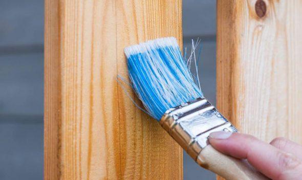 manutenzione-mobili-esterno
