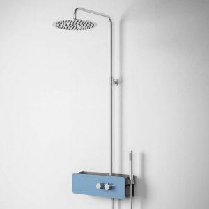 1607-gls-showering-azulejo-shelfsoffione-def1000x1000
