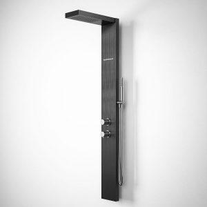 1607-gls-showering-pannello-libera-colonna-soffione-def-11000x1000