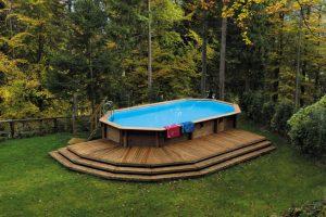 piscina-2_res-1030x773