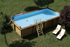 piscina_res-1030x686