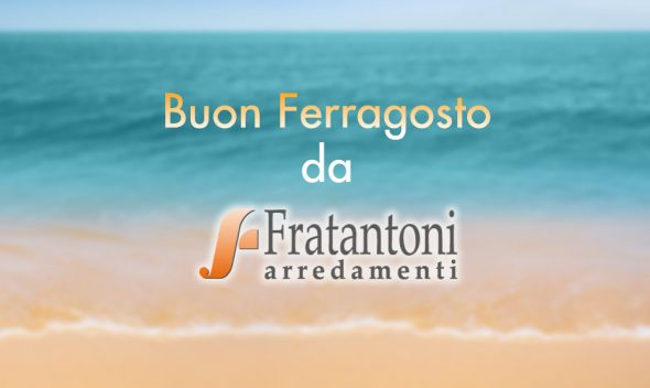 ferragosto2017