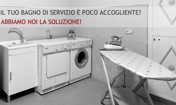 lavanderia2
