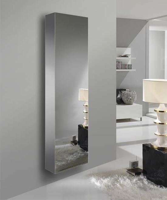Mirror esalinea fratantoni arredamenti rieti - Esalinea mobili ...