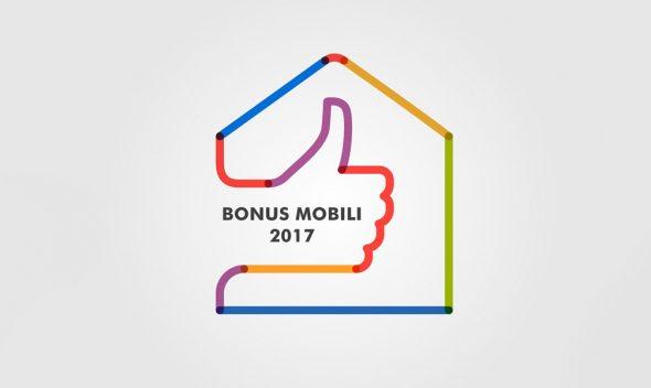 immagine-principale-post-1100x600px-bonus-mobili