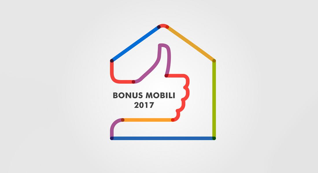 Ultimi giorni del bonus mobili 2017 fratantoni for Bonus mobili 2017