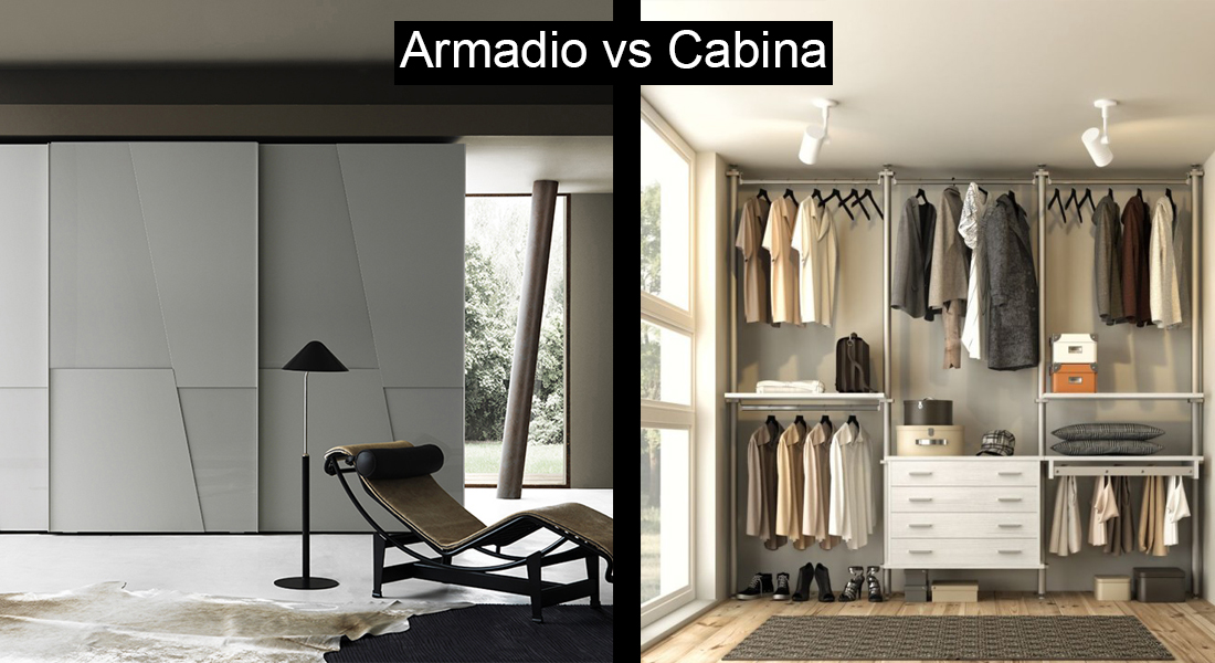 immagine-principale-post-armadio-vs-cabina