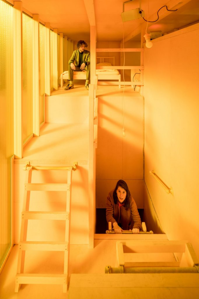 wego-mvrdv-dutch-design-week-installations_dezeen_2364_col_6-1704x2555