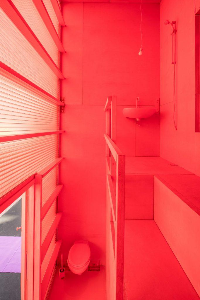 wego-mvrdv-dutch-design-week-installations_dezeen_2364_col_7-1704x2555