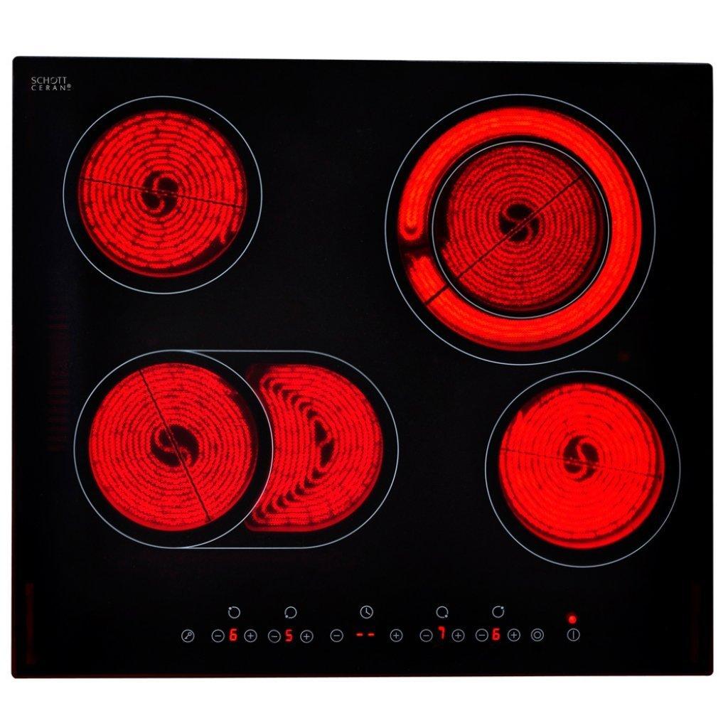 a-1-pianocottura-elettrico-6600w