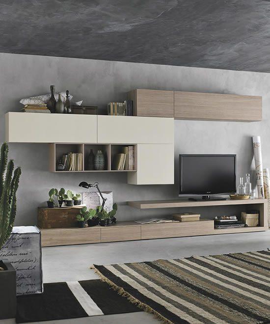 maronese-a1702-img