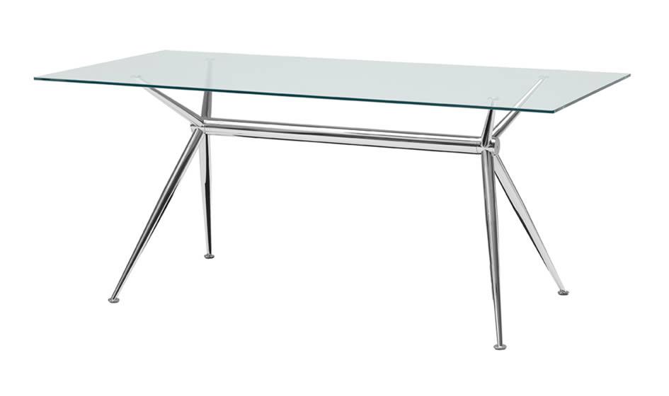 Tavoli e tavolinetti da interno midj fratantoni arredamenti rieti - Tavoli pieghevoli da interno ...