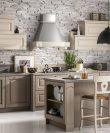 stosa-cucine-classiche-bolgheri-194