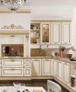 stosa-cucine-classiche-dolcevita-146