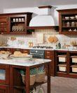 stosa-cucine-classiche-malaga-152