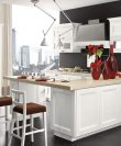 stosa-cucine-contemporanee-beverly-30