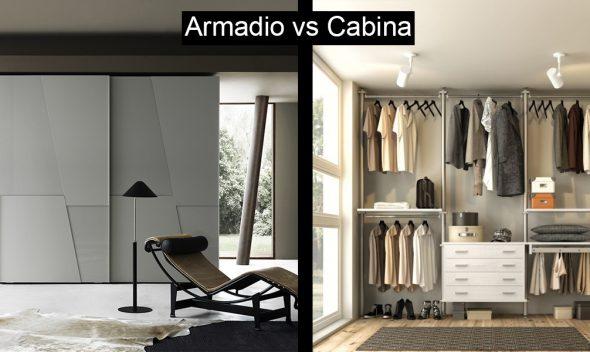 immagine-principale-post-armadio-vs-cabina
